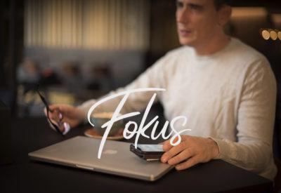 9. ForsideFokus